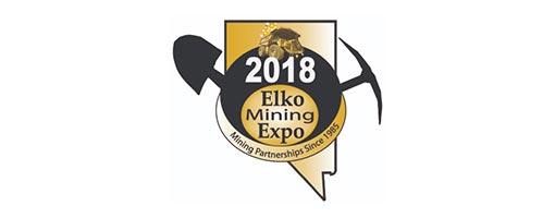 ELKO MINE EXPO 2018