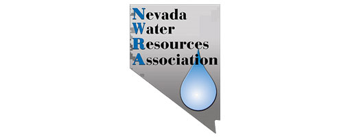 Nevada Water Resources Association Workshop A Success